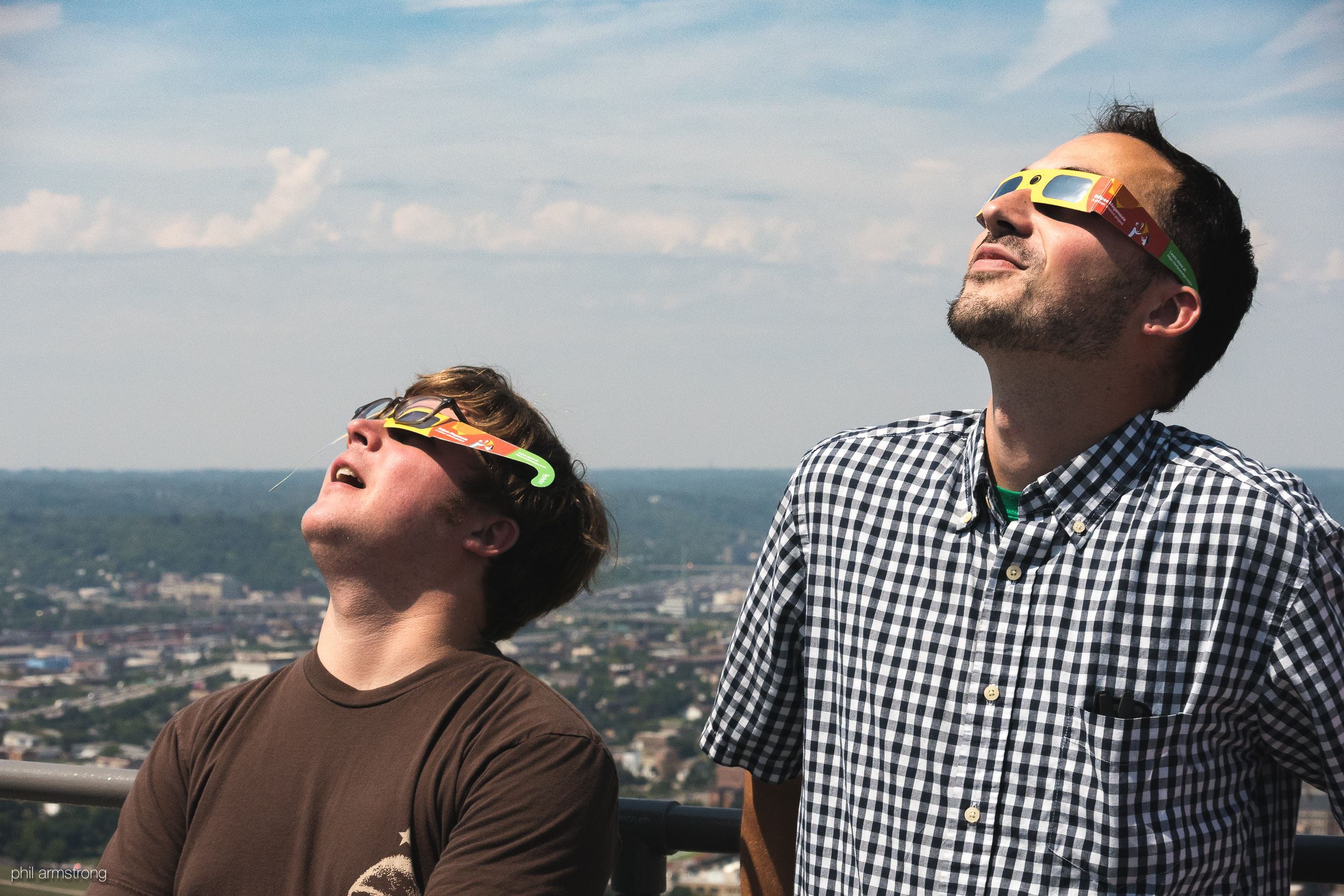 Great American Eclipse From Carew Tower-37.jpg