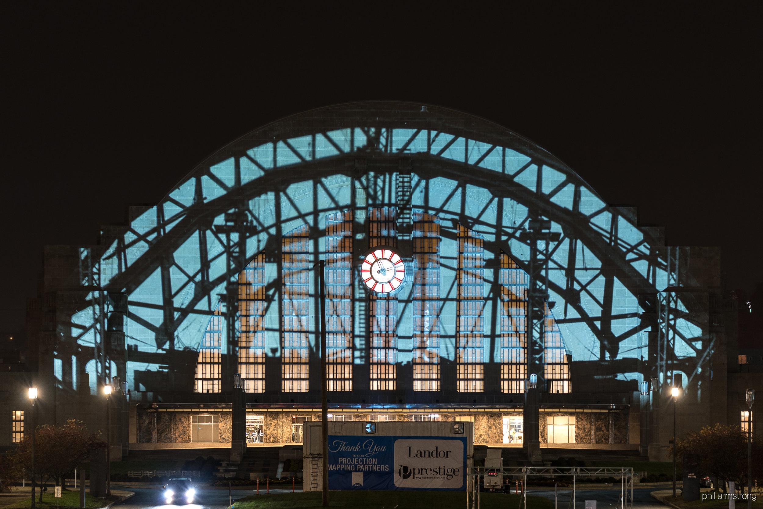 Union Terminal Landor Projection (for web)-3.jpg