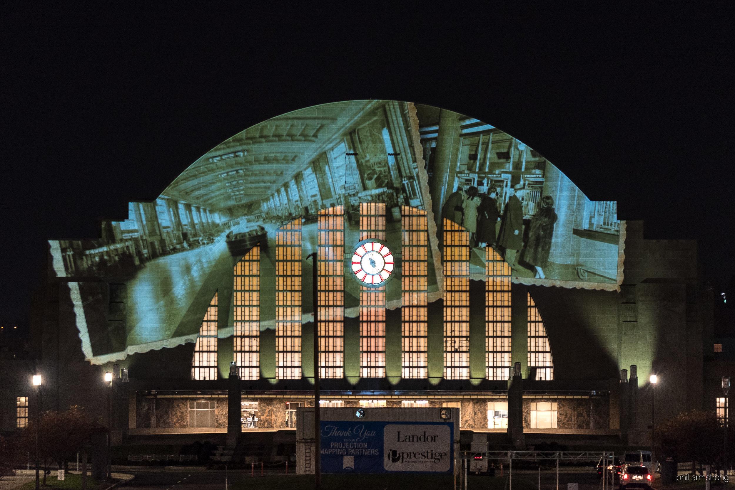 Union Terminal Landor Projection (for web)-76.jpg