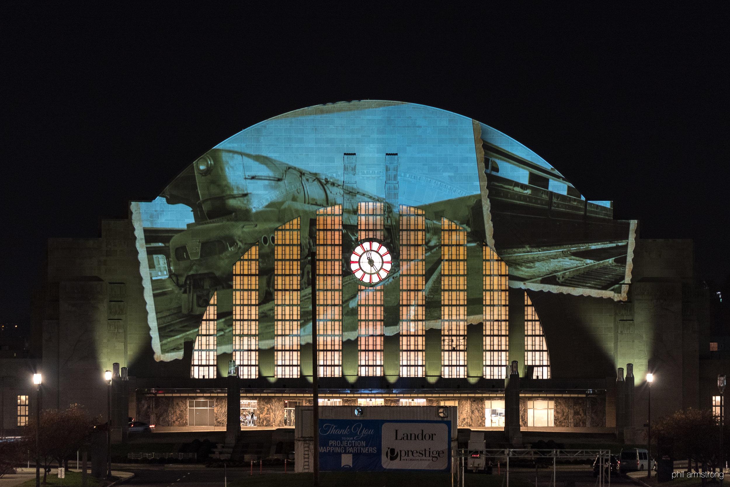 Union Terminal Landor Projection (for web)-78.jpg