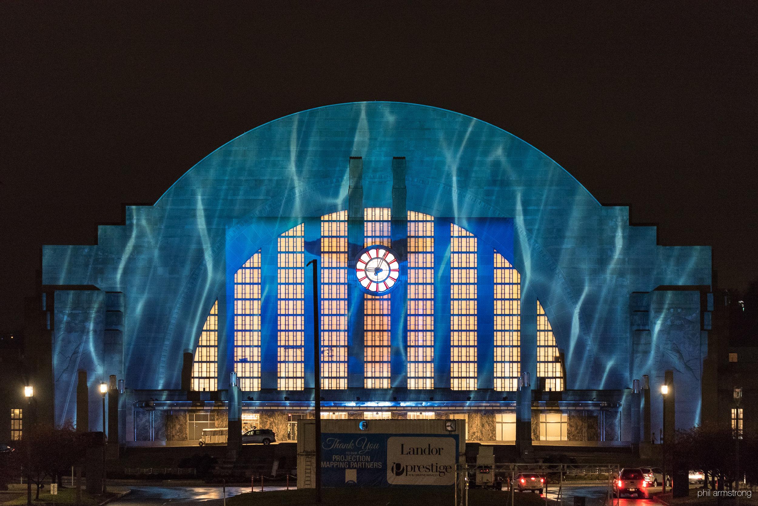 Union Terminal Landor Projection (for web)-100.jpg