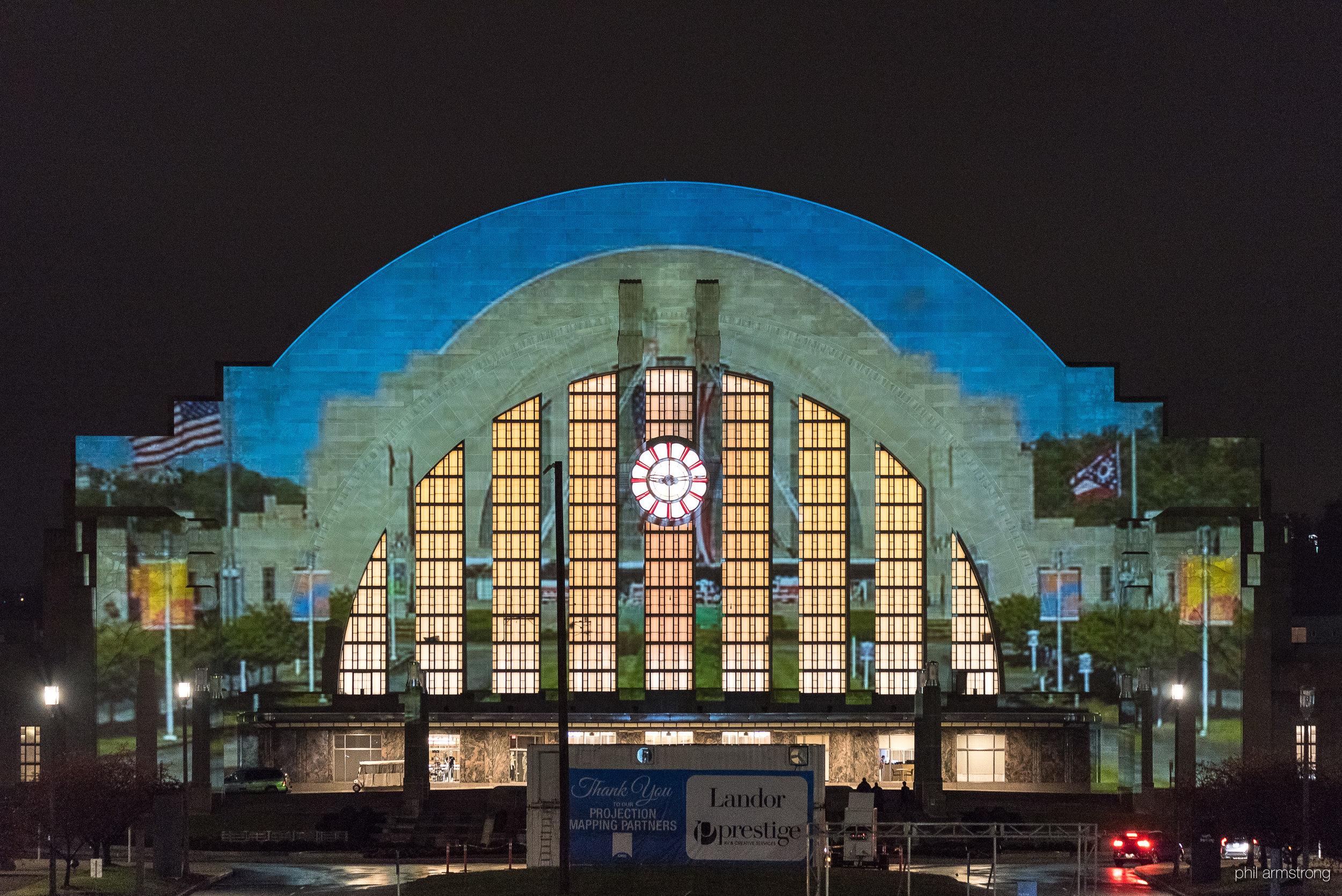 Union Terminal Landor Projection (for web)-122.jpg