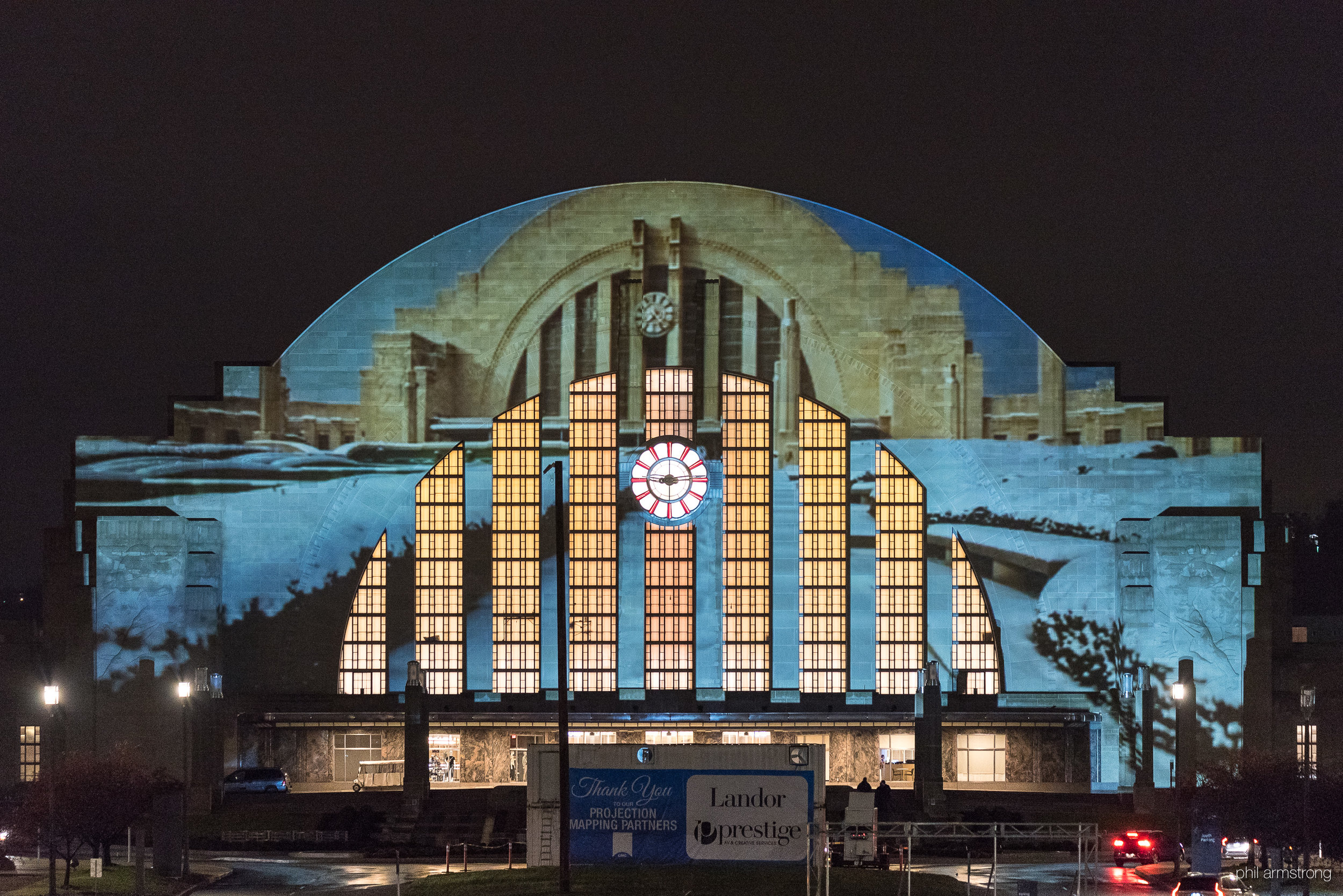 Union Terminal Landor Projection (for web)-129.jpg