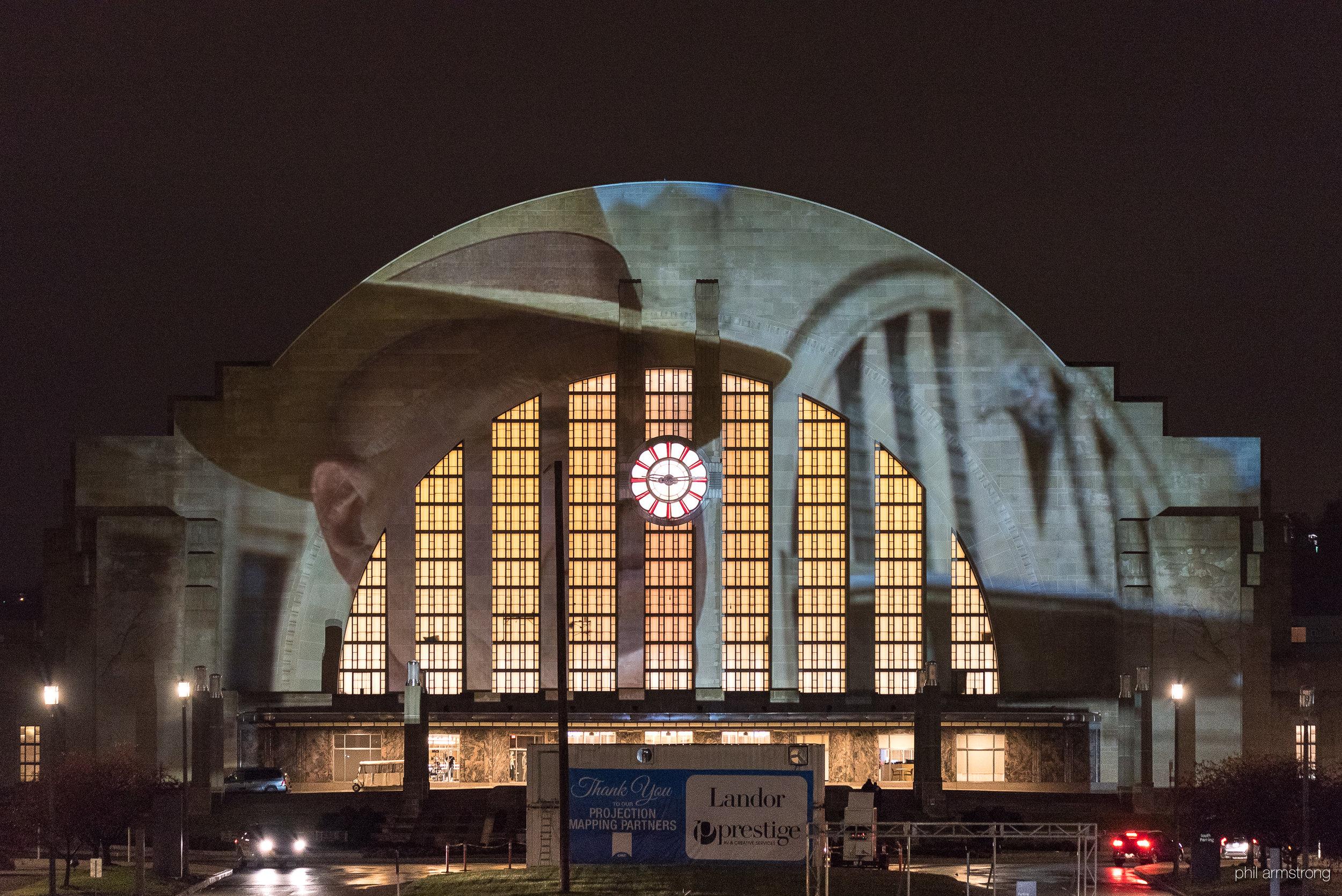 Union Terminal Landor Projection (for web)-135.jpg