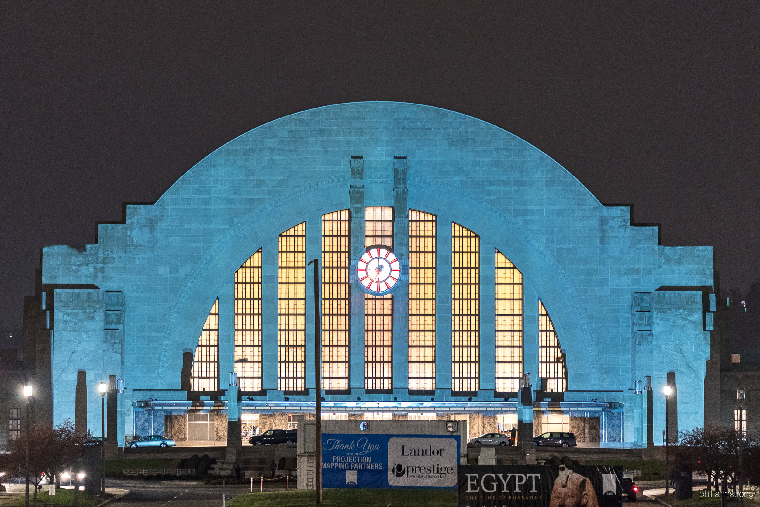 Union Terminal Landor Projection (for web)-146.jpg