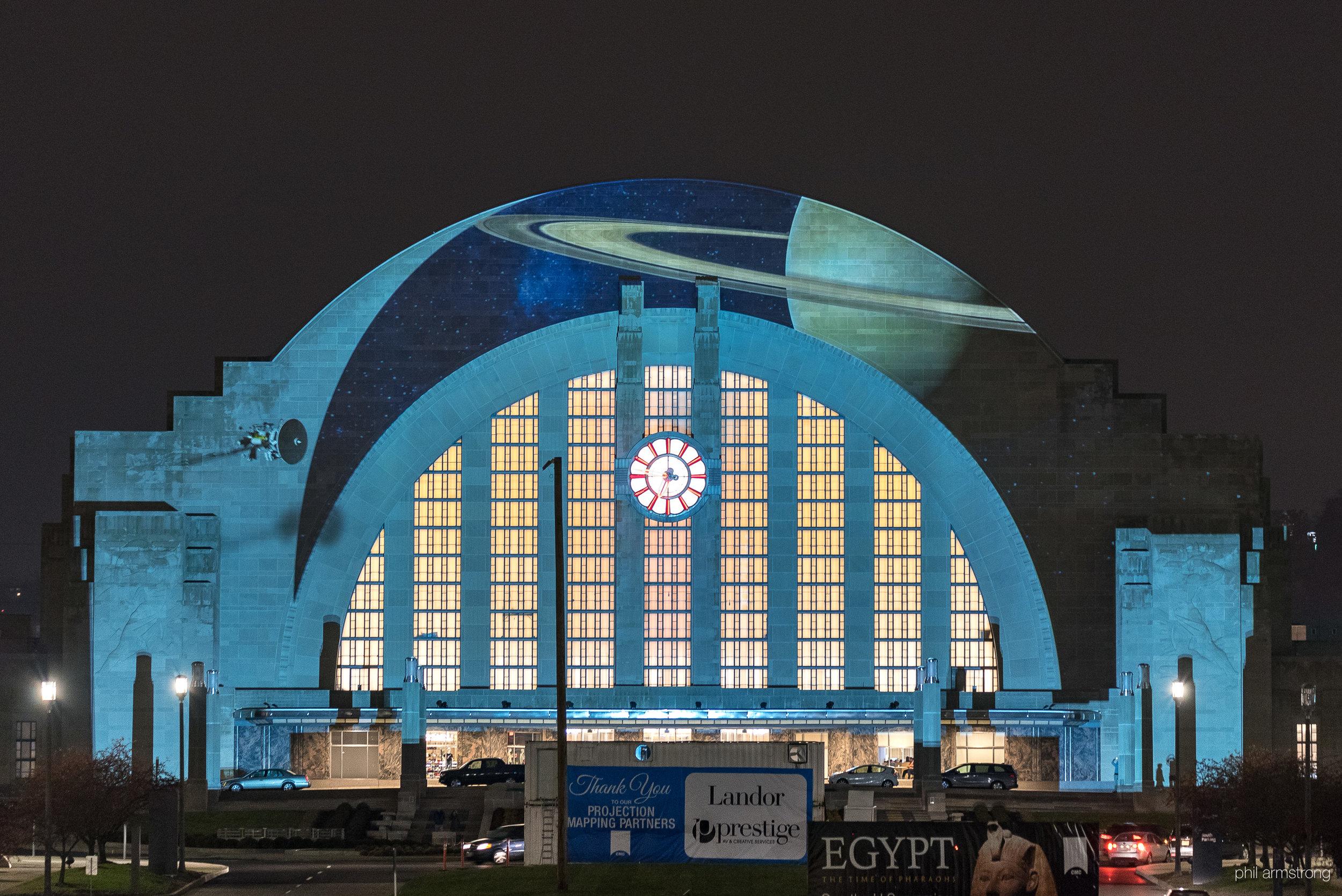 Union Terminal Landor Projection (for web)-153.jpg