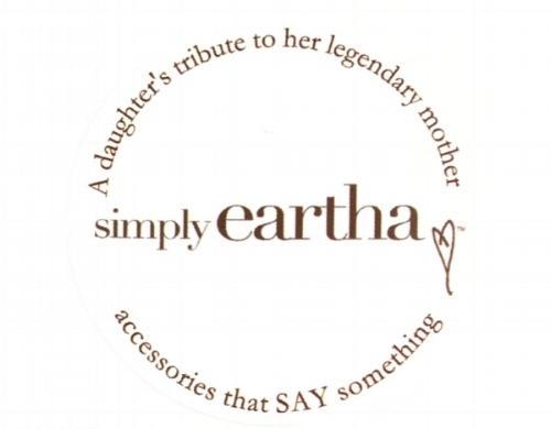 Simply Eartha sticker.jpg