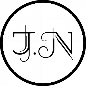 j.n circle_LOGO.jpg