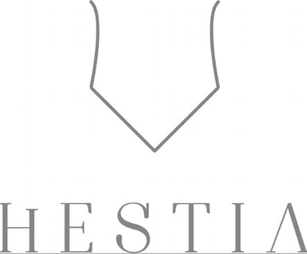 Hestia Logo.jpeg