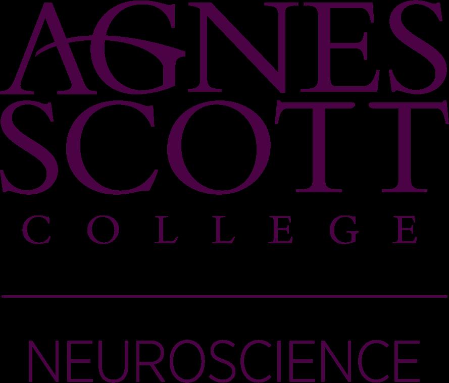SB_Neuroscience_VT_PRINT_COLOR.png