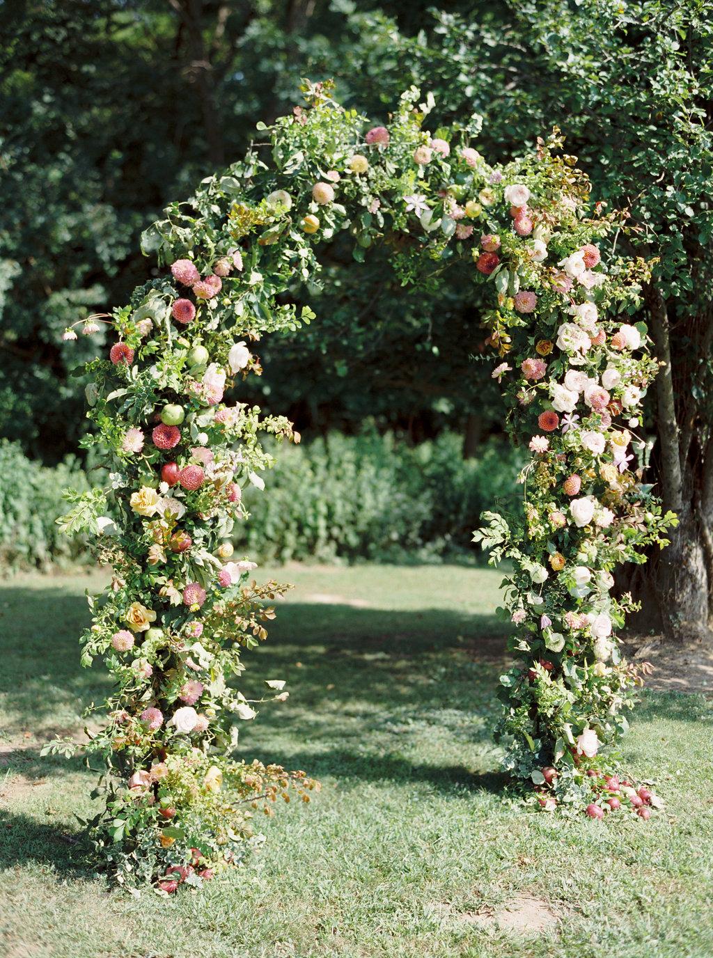 nicoleclarey_shannon+harrison_wedding-ceremony-105.jpg