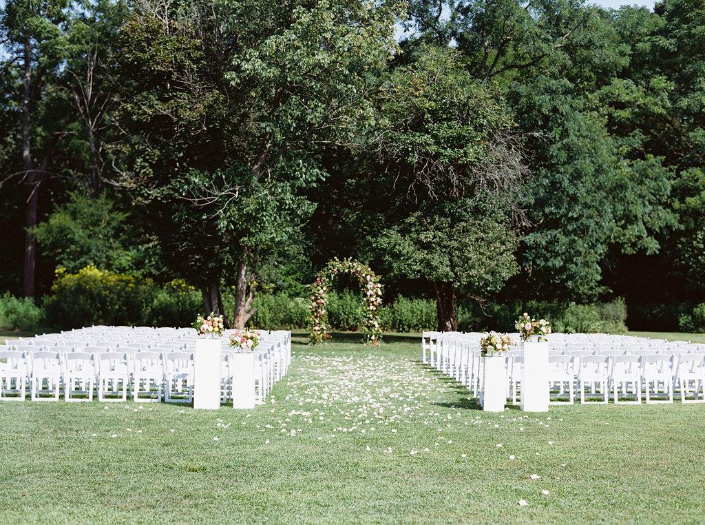 nicoleclarey_shannon+harrison_wedding-ceremony-90.jpg