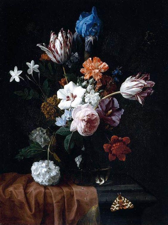 Source:Nicolaes van Veerendael