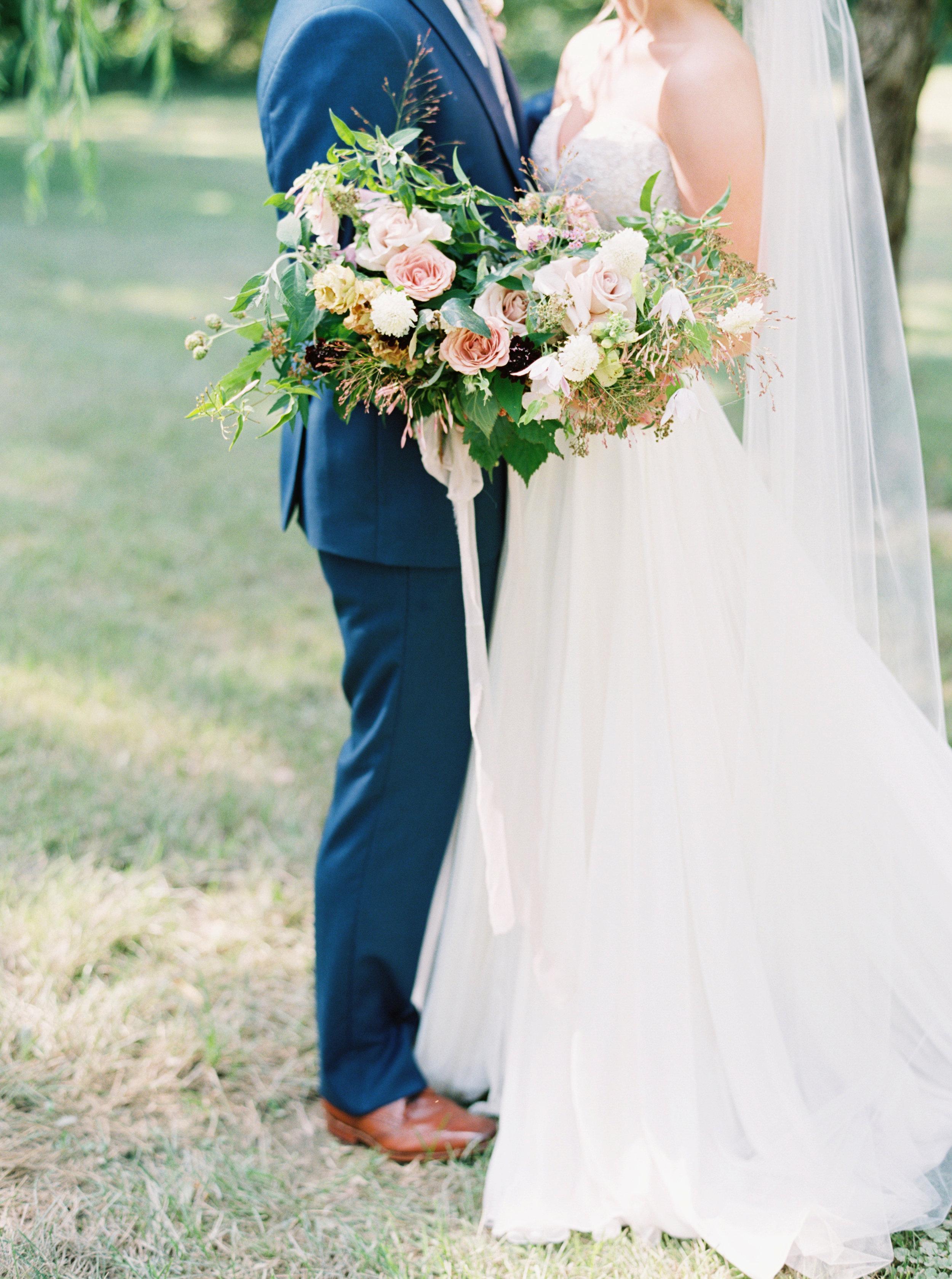 nicoleclarey_jenna+casey_bride+groom-35.jpg