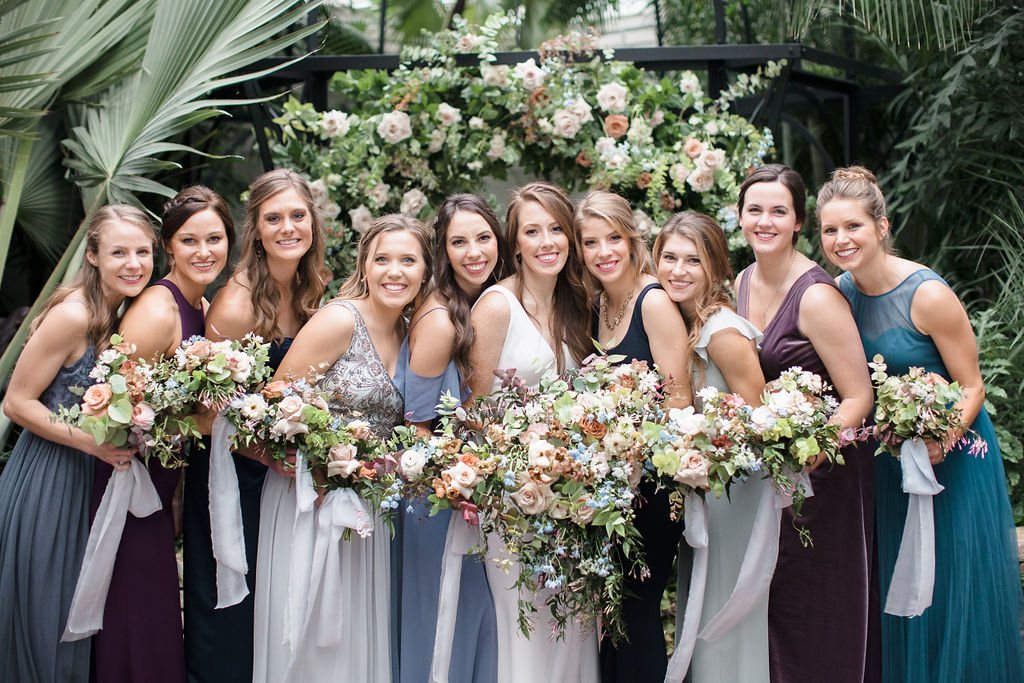 bridesmaids-floral-arch-jenny-haas.jpg