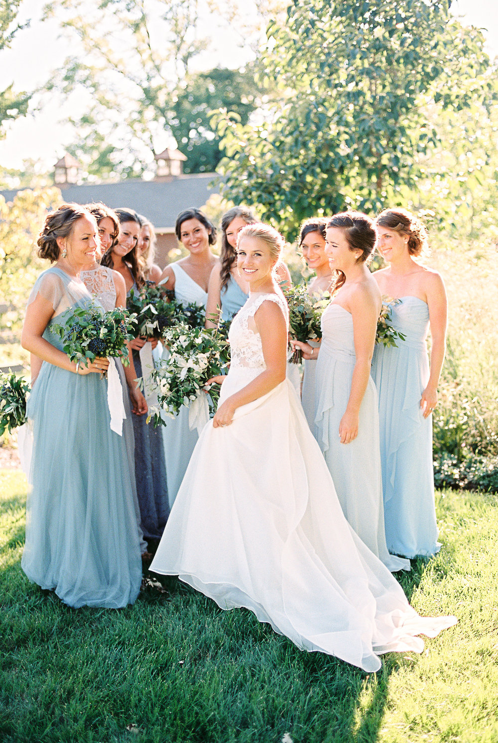 bridesmaids-with-greenery-bouquets.jpg