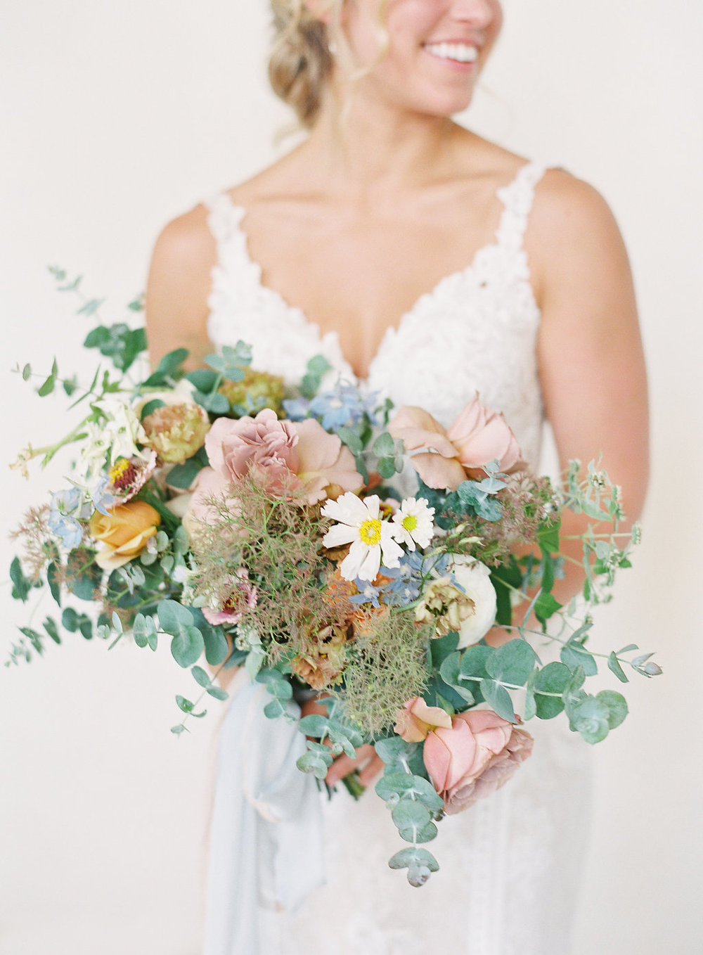 eucalyptus-and-garden-rose-bouquet.jpg
