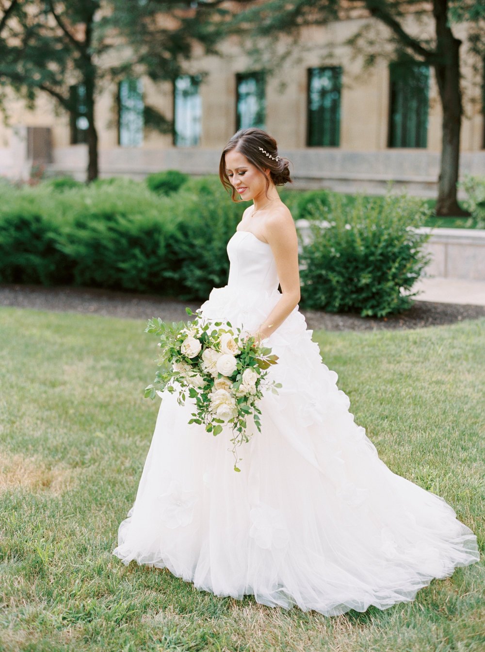 garden-white-bouquet-ballgown-dress.jpg
