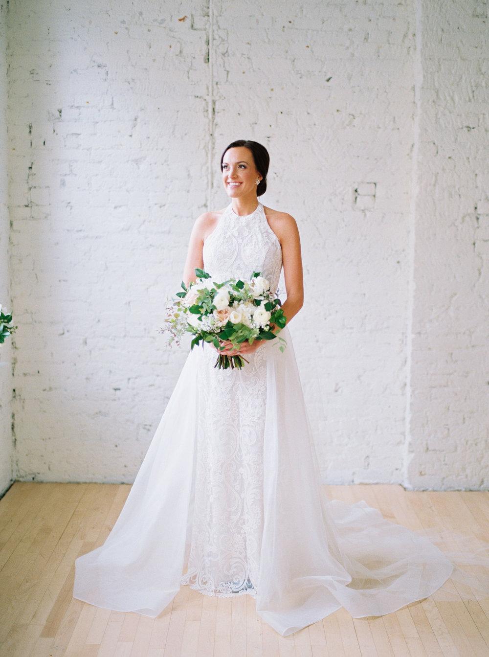 la-jeune-mariee-gown-bridal.jpg