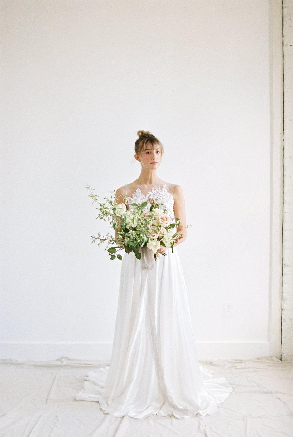 model-with-garden-bouquet.jpg