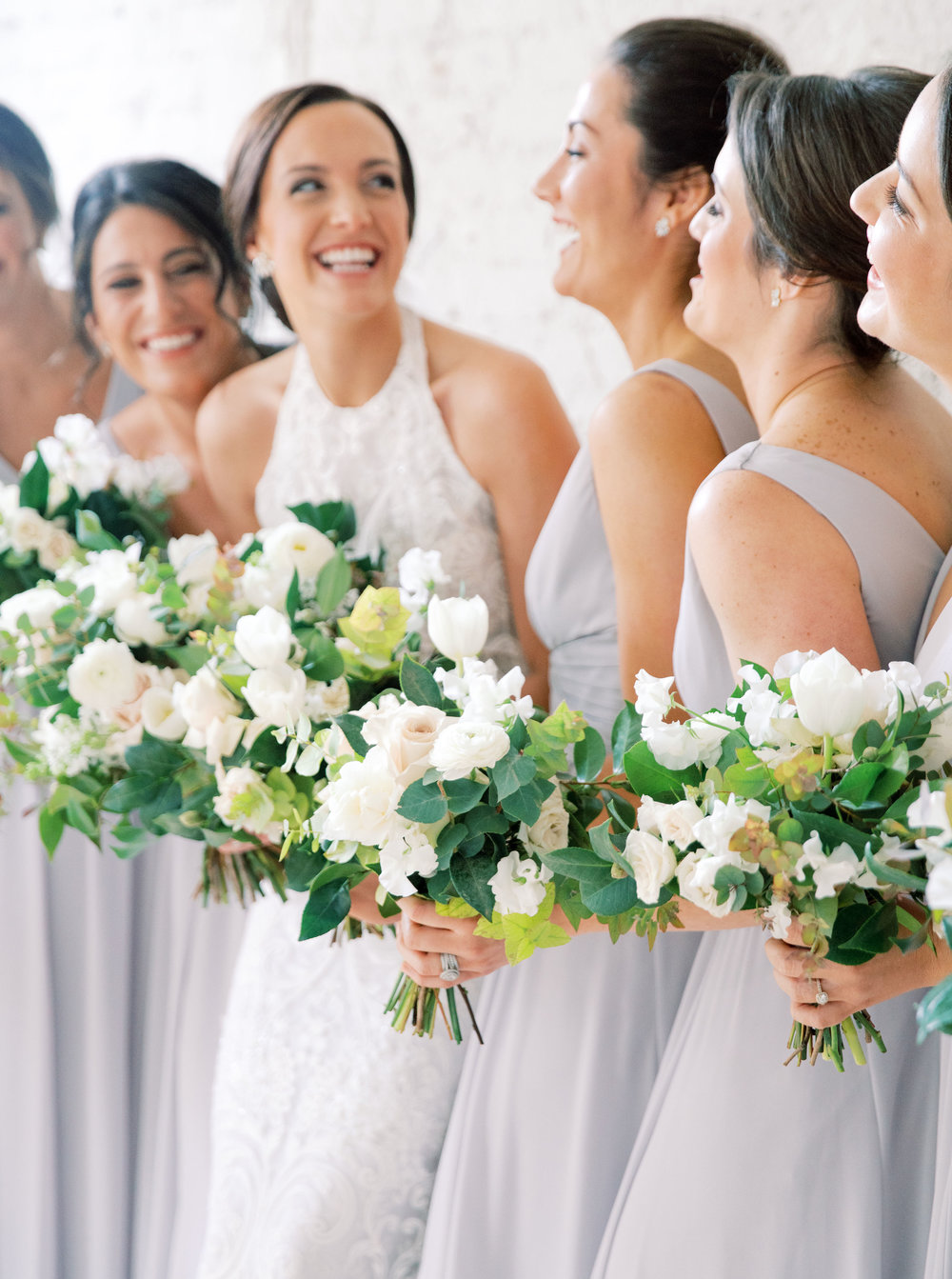 with-bridesmaids-in-light-grey.jpg