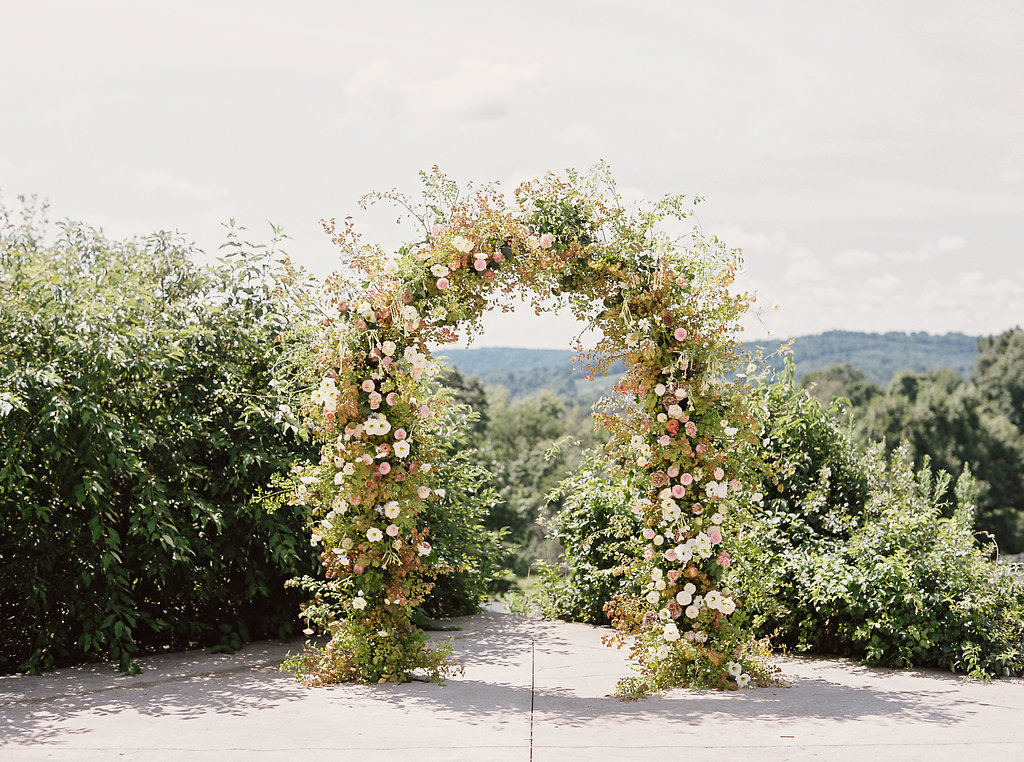 full-floral-arch-wedding-ceremony.jpg