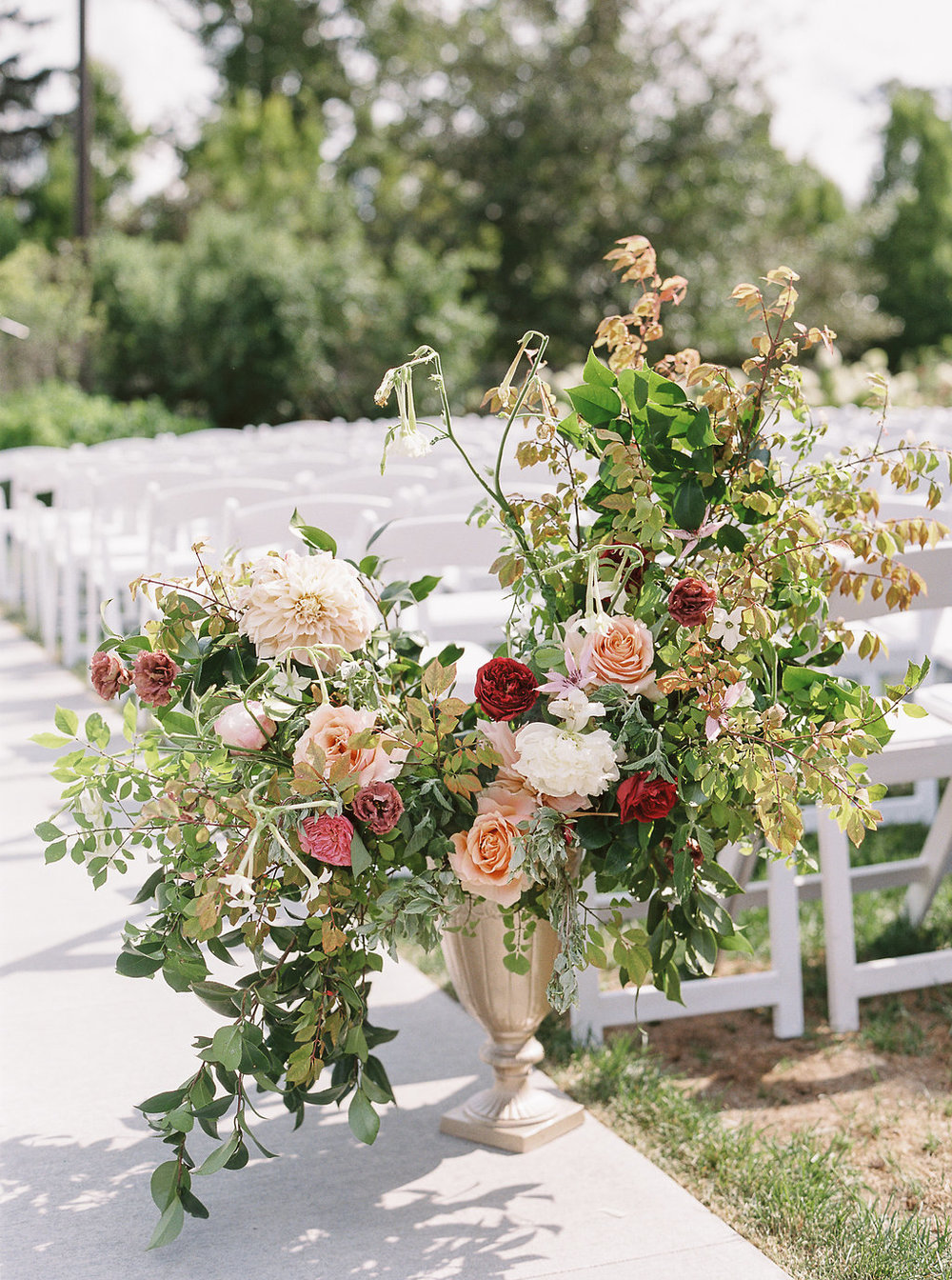 large-floral-design-for-ceremony.jpg
