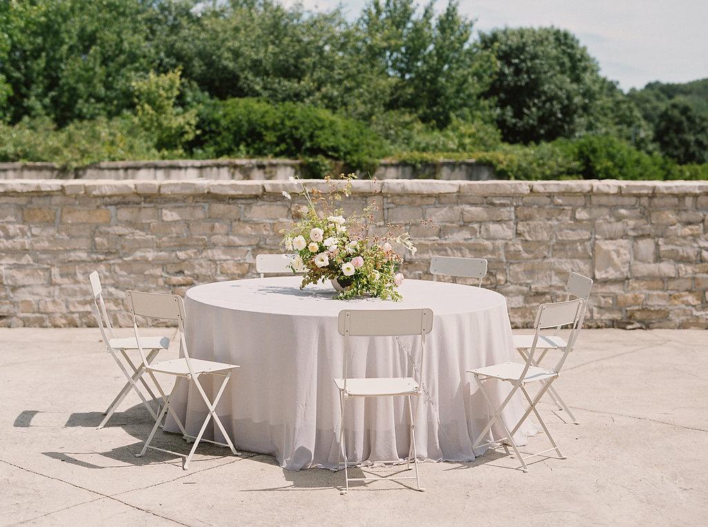 garden-inspired-floral-centerpiece.jpg