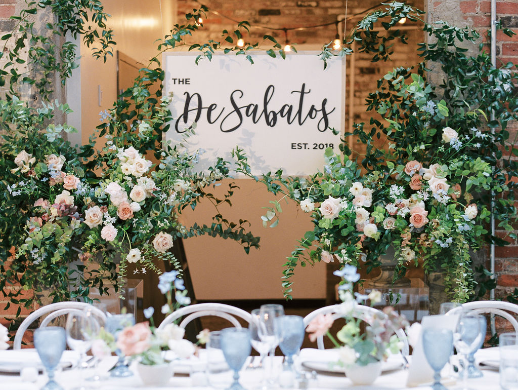 reception-installation-for-head-table.jpg