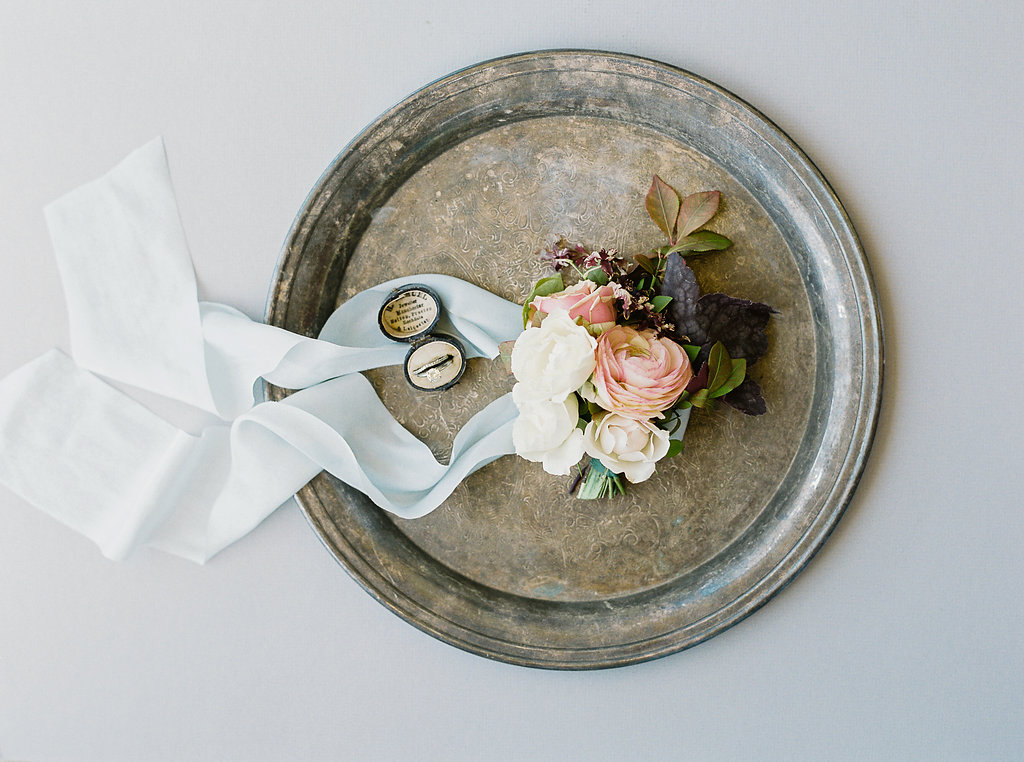 wrist-corsage-with-silk-ribbon.jpg