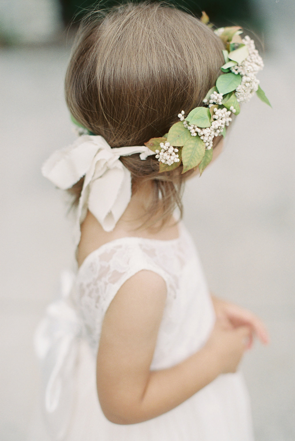 greenery-flower-crown-flower-girl.jpg
