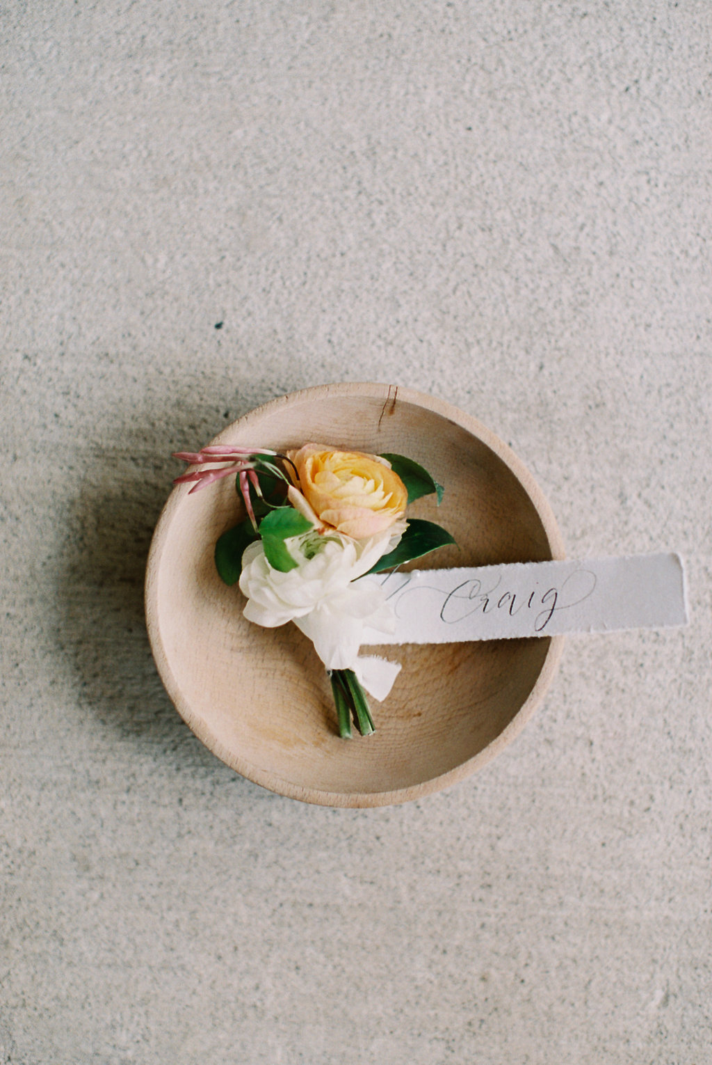 small-boutonniere-with-ranunculus.jpg