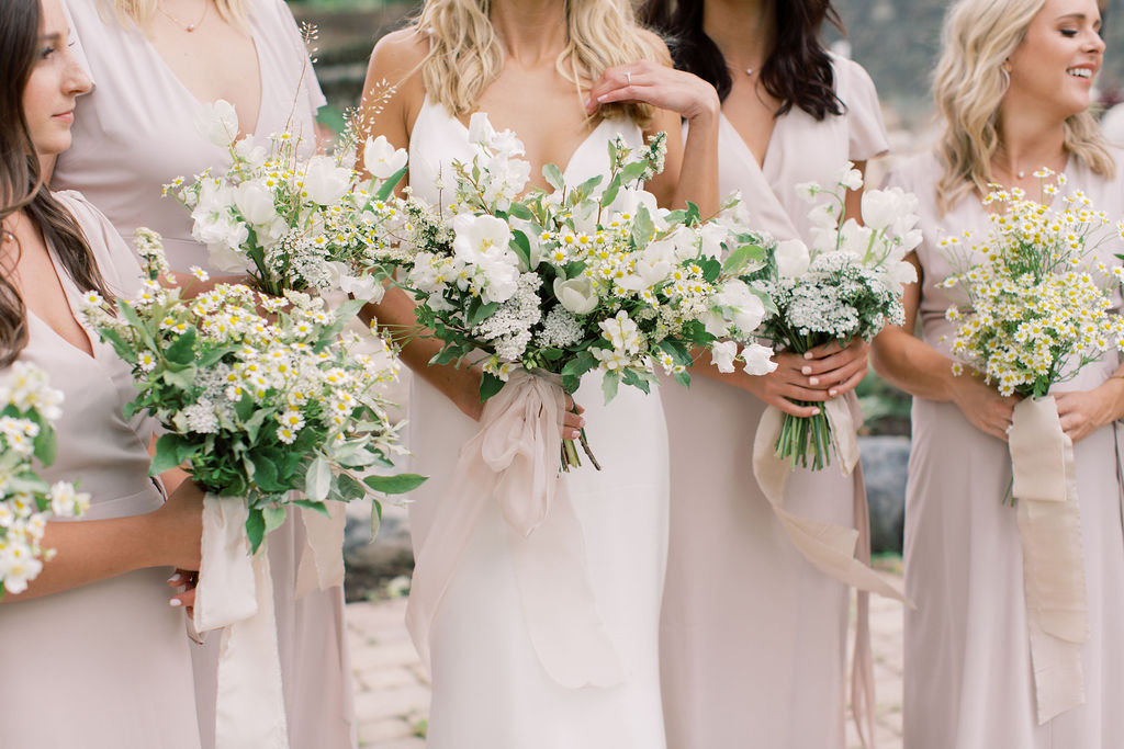 jennapowers-h&v-wed-341.jpg