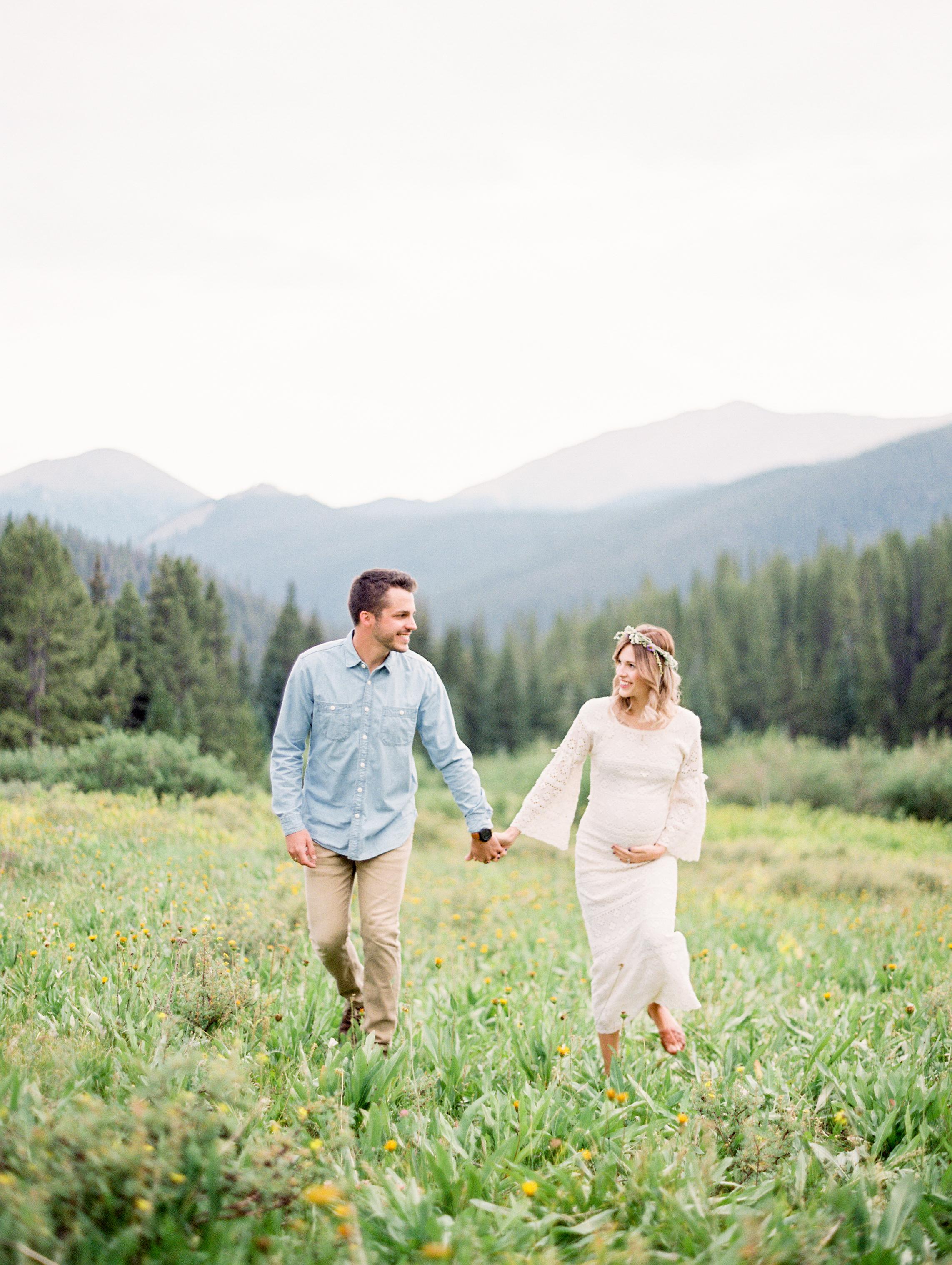 Dani-Cowan-Photography-Colorado-Film-Photographer-Breckenridge-SampriMaternity63 copy.JPG