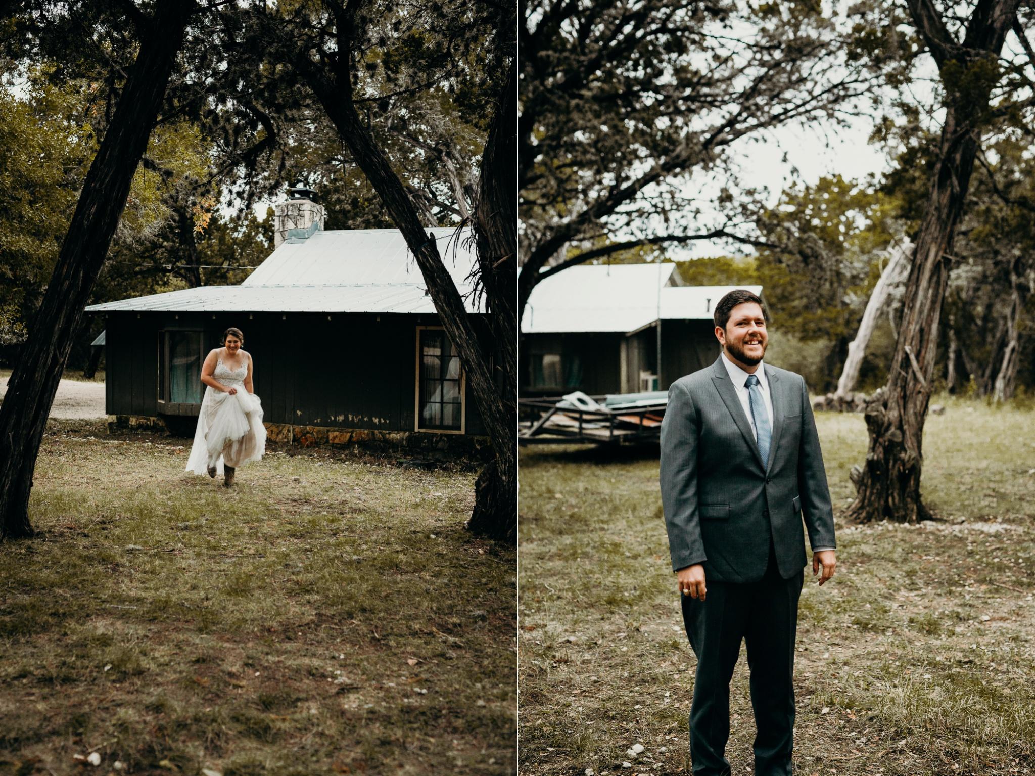 Carlson_Wedding_KaliMikelle-20.jpg