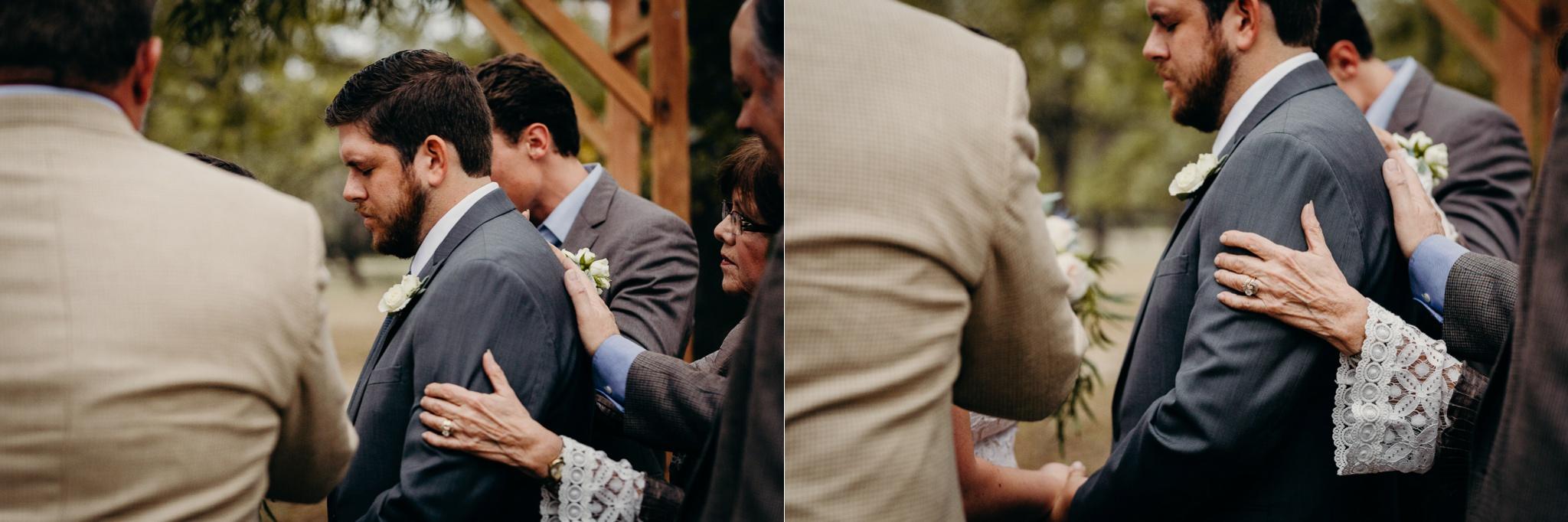 Carlson_Wedding_KaliMikelle-59.jpg