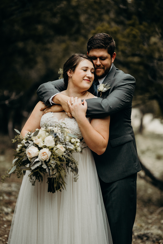 Carlson_Wedding_KaliMikelle-31.jpg