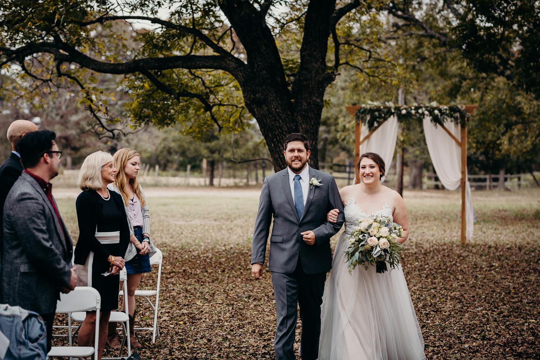 Carlson_Wedding_KaliMikelle-45.jpg