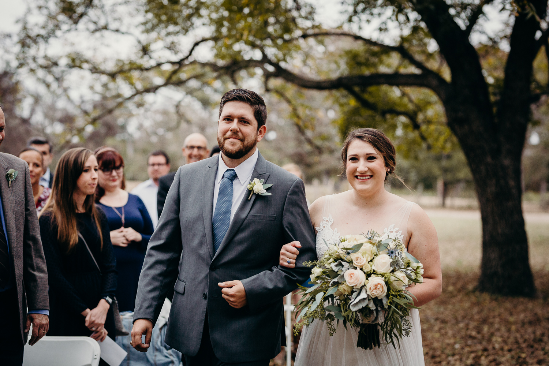 Carlson_Wedding_KaliMikelle-46.jpg