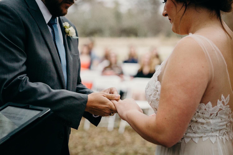 Carlson_Wedding_KaliMikelle-57.jpg
