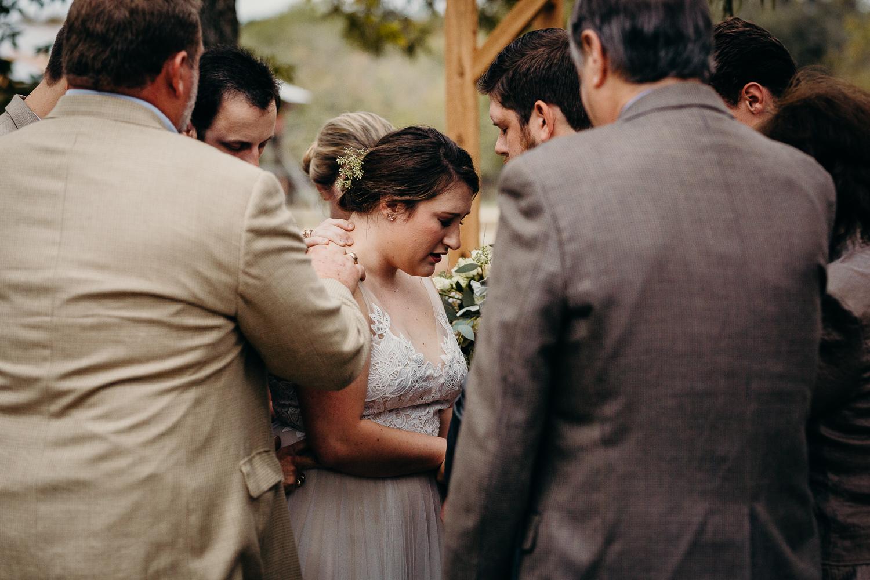 Carlson_Wedding_KaliMikelle-58.jpg