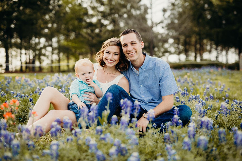 Bluebonnet-Mini-Session-Family-Photographer-5.jpg
