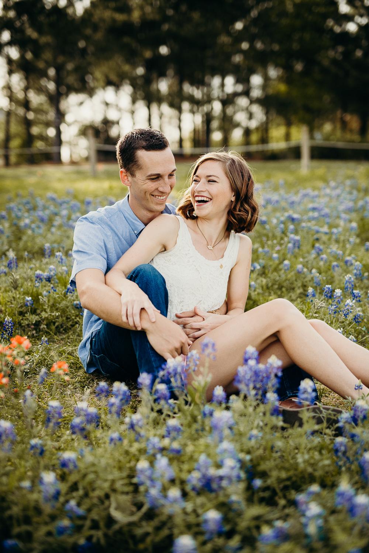 Bluebonnet-Mini-The-Woodlands-Texas-Photographer-1.jpg