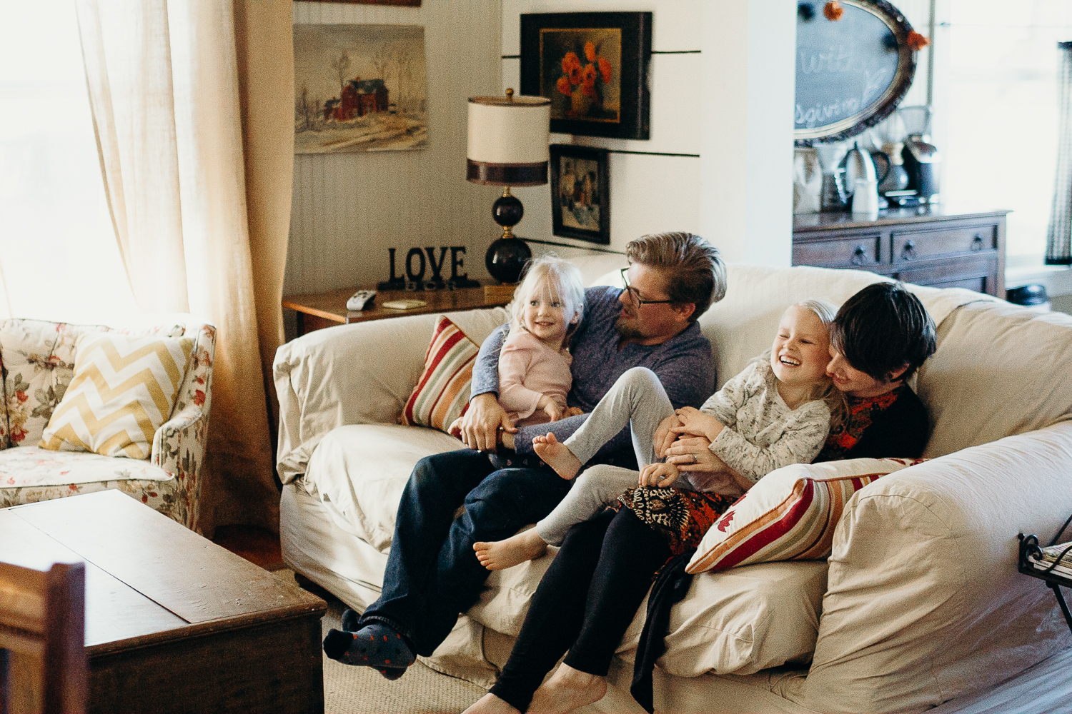 lifestyle-family-inhome-kalimikelle-34.jpg