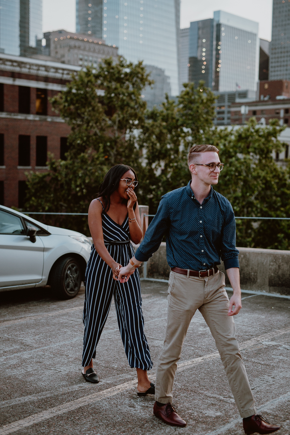 Houston-Rooftop-Proposal-Kali-Mikelle-3.jpg