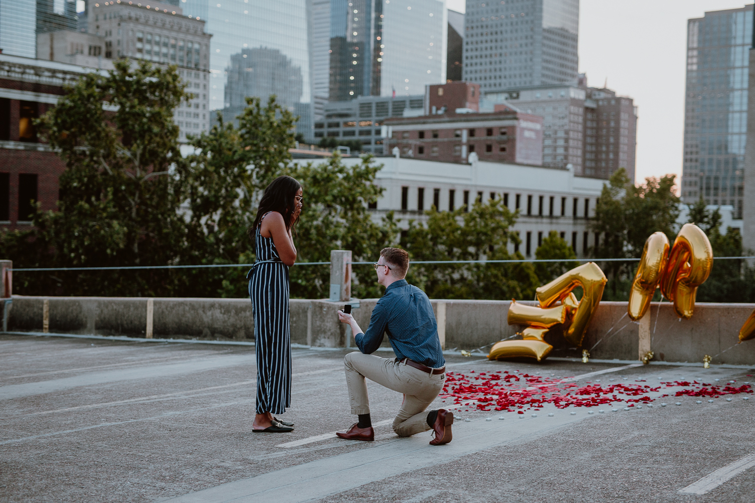 Houston-Rooftop-Proposal-Kali-Mikelle-8.jpg