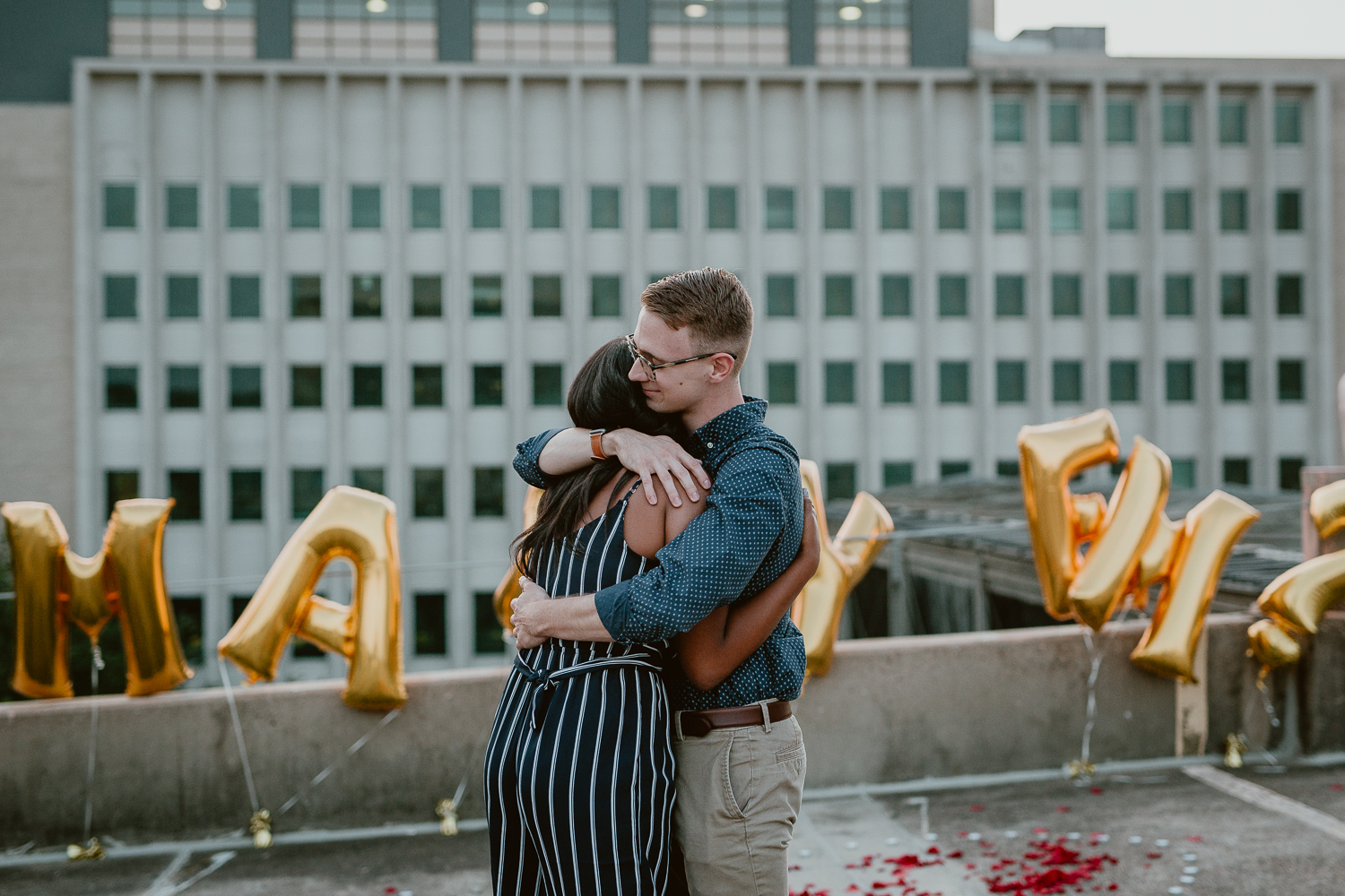 Houston-Rooftop-Proposal-Kali-Mikelle-12.jpg