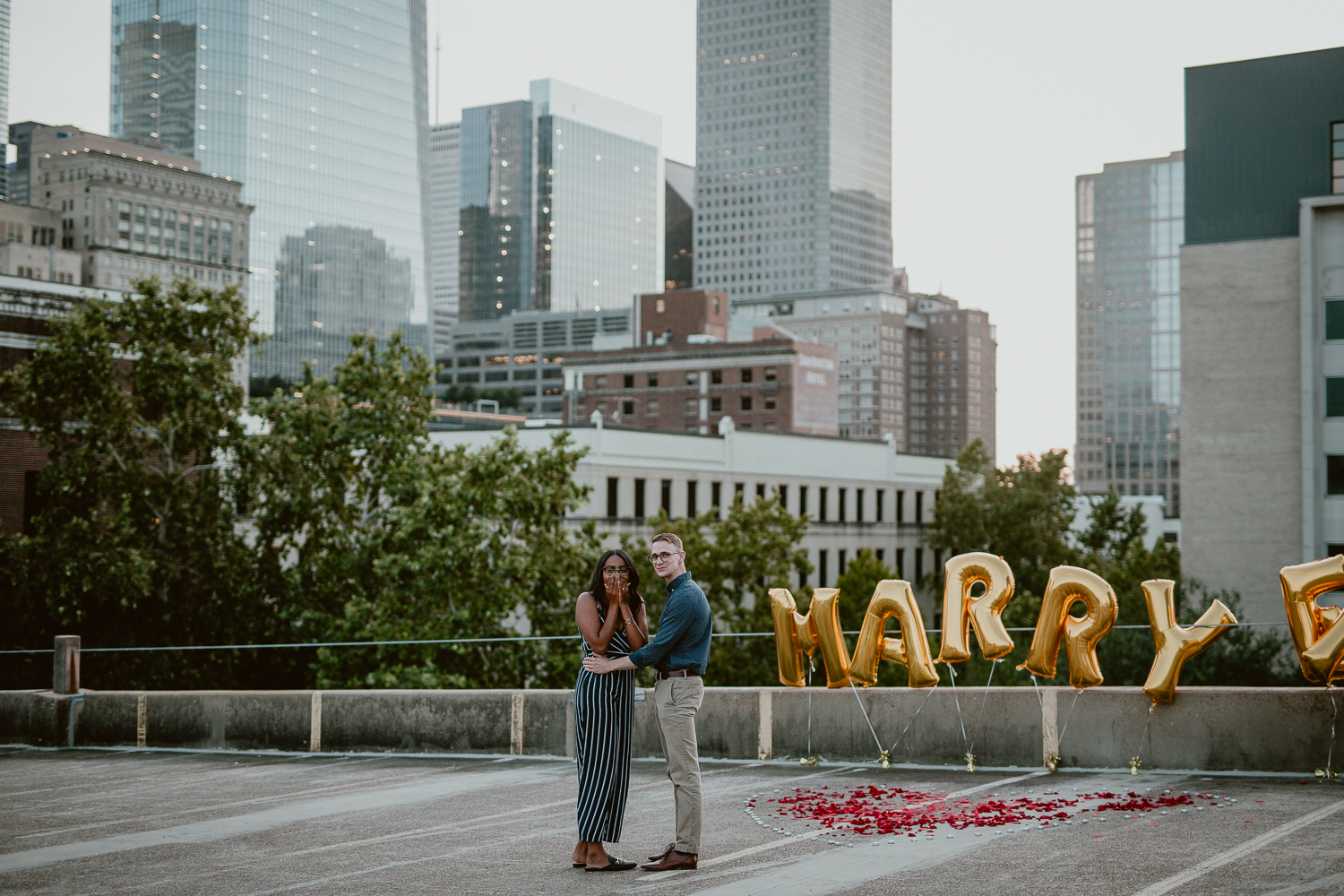 Houston-Rooftop-Proposal-Kali-Mikelle-18.jpg