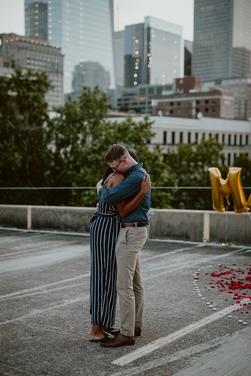 Houston-Rooftop-Proposal-Kali-Mikelle-19.jpg