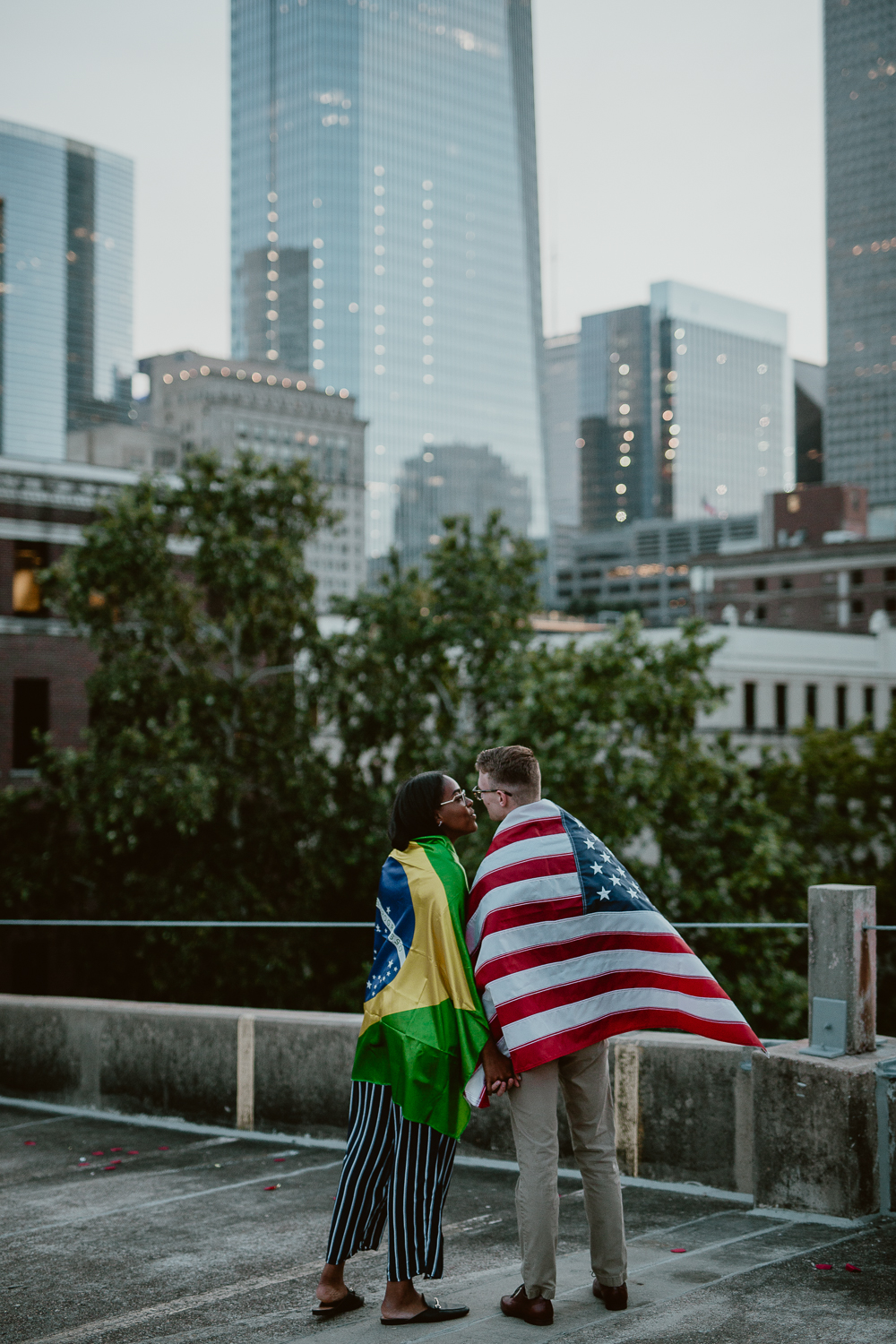 Houston-Rooftop-Proposal-Kali-Mikelle-26.jpg